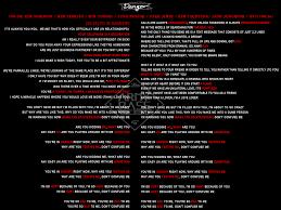bts lyric quotes quotesgram