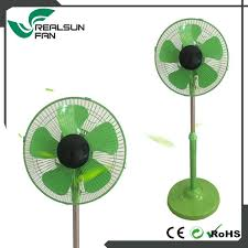 China Various Colors Stand Fan 10inch Kids Room Fan Photos Pictures Made In China Com