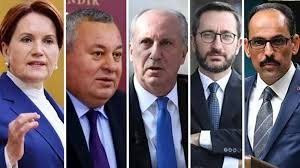Berat Albayrak   Ahlaksız paylaşımlara tepki çığ gibi! AK Parti ...