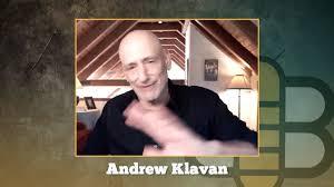 The Babylon Bee - Andrew Klavan on The ...