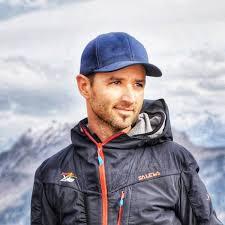 Athletes - Dolomiti Super Fly
