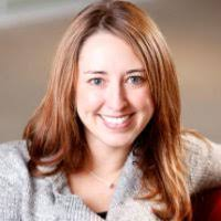 Wendy Jenkins's email & phone | Upward Brand Interactions's Creative  Director email