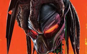 the predator 2018 4k wallpapers hd