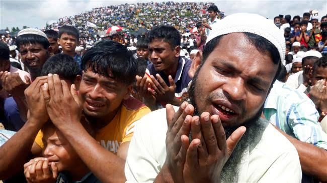 """Image result for rohingya muslims"""""""