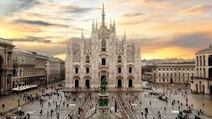 Meteo Milano Previsioni domani 11 gennaio: temperature e venti