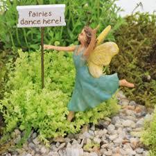 fairy gardens miniature fairy gardens