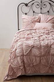 anthropologie bedding save 25 on