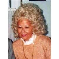 Sondra Barnes Obituary - Winchester, Indiana | Legacy.com