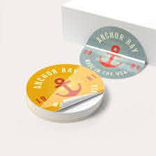 Vinyl Stickers Print Custom Vinyl Stickers Online Uprinting