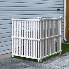 500 Backyard Builds Decks Porches Patios Sheds Ideas In 2020 Backyard Decks And Porches Patios