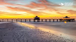 beaches of fort myers and sanibel