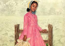 Addy Walker, American Girl