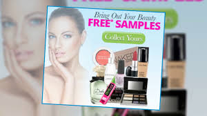 pc apps to get free makeup sles
