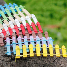 Shop Wood Fence Decorations Uk Wood Fence Decorations Free Delivery To Uk Dhgate Uk