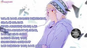 ore tachi wa kanojo no tame nara anime quotes