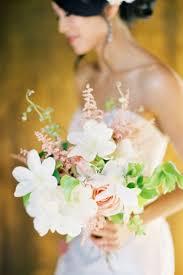 مسكات ورد طبيعي للعروس 2019 مشاهير