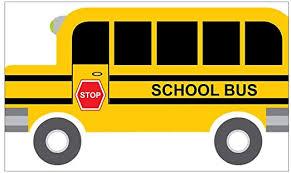 Amazon Com Cafepress School Bus Sticker Rectangle Bumper Sticker Car Decal Home Kitchen