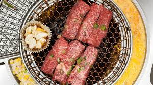 Korean Barbecue in New York City: Where ...