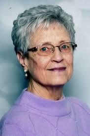 Barbara Ruth Johnson – BC Local News