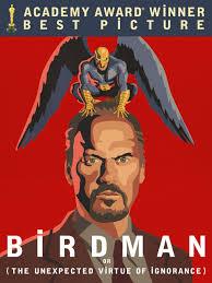 Amazon.com: Watch Birdman