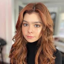 Addison Riecke – Social Media 04/22/2020 – Celebrity Social Media