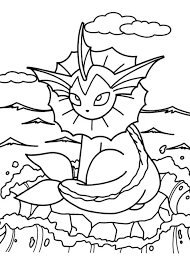 84 Beste Afbeeldingen Van Pokemon Kleurplaten Boek Bladzijden