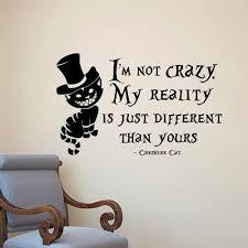 disney quote tattoo meme image quotesbae