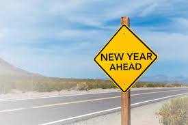 microsoft dynamics gp year end closing resources for cal