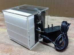 diy air cleaner images e993