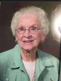 Mary Juanita 'Nita' Smith   Obituaries   cadillacnews.com