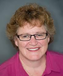 Wendy Craig | Department of Psychology