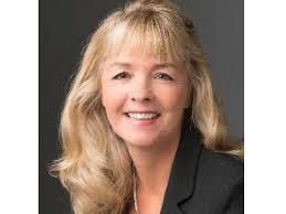 Michelle Smith, The Quiat Companies   Speaker   Oil & Gas Council   Oil &  Gas Council