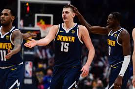 Nuggets vs. Clippers Betting Preview (August 12, 2020)