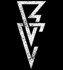 Finn Balor Wwe Car Decal Balor Club Bullet Club Vehicle Sticker Prince Devitt X2 Ebay