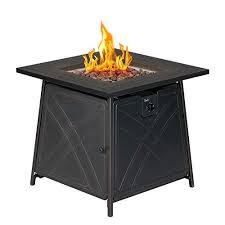 top 10 hampton bay electric fireplaces