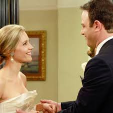Private Practice Wedding Preview: Will Cooper and Charlotte Make It to the  Altar? - E! Online