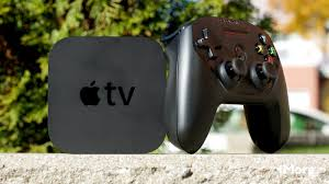 Best Game Controllers for Apple TV and Apple Arcade in 2020