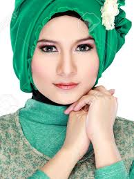 m makeup artist msia the best