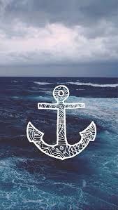 anchor wallpaper for iphone 82ej76r jpg