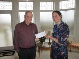Thanks to Ivan Hayes, Plant Engineer,... - VON Sakura House Residential  Hospice | Facebook