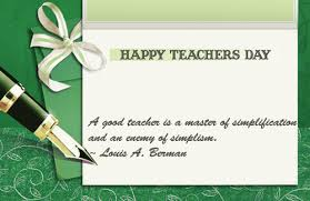 quotes for teachers day great quotes for teachers day
