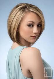 pon international hair salon