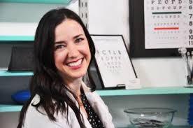 Valerie Johnson, PT, DPT | Vestibular Disorders Association