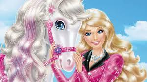 Cumple De Barbie Ideas Y Cosas Para Tus Fiestas Infantiles