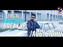 makeup breakup s jaggi sidhu