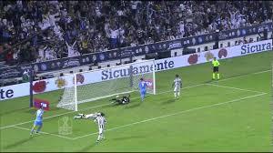 Juventus-Napoli 7-8 (dcr) SuperCoppa TIM 2014 Sintesi (4 min ...