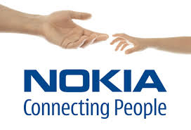 Lots Of Pain, No Gain: Nokia Reports $4B Drop In Q1 Sales To $9.7B, Blames  Restructuring, Competition | TechCrunch