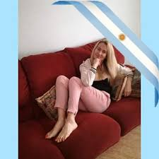 Adriana Arrieta Facebook, Twitter & MySpace on PeekYou