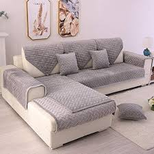 sofa cover couch covers sectional couch