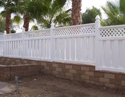 Vinyl Fencing Orange County Ca Pvc Fences Gates Railings Patio Covers San Clemente Dana Point